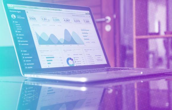 """Otec Hseq Mining incorpora a sus servicios  """"Lideracción"""" un sistema de evaluación web que mide el liderazgo."""