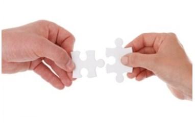 Otec Hseq Mining sella una alianza estratégica con la agencia digital Valit.